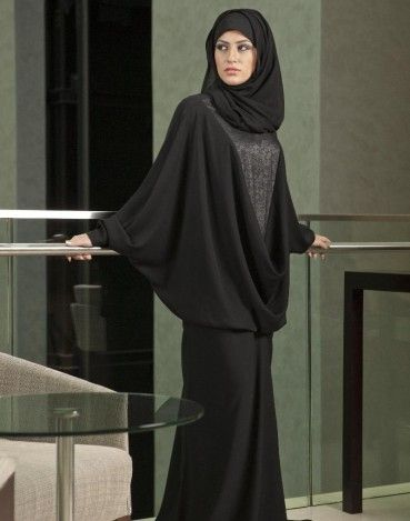 http://almotahajiba.com/27-88-product_vrlarge/autumn-collection-f724.jpg