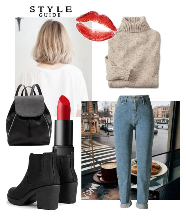 Noora Saetre skam #skam #polyvore #style #hair #fashion #clothing #noora #noorasaetre #2121