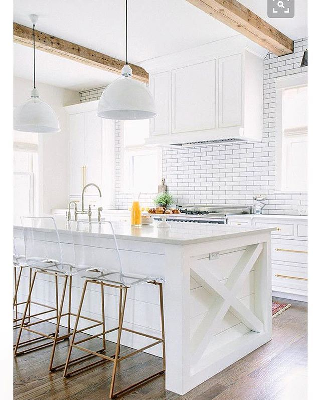 Black Eiffel Another Gorgeous White Kitchen: 17 Best Ideas About Ship Lap On Pinterest