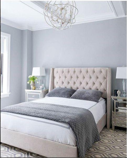 Spread elegance in every corner of your room with Home By Shelkhavati. Visit:http://www.homebyshekhavati.com/  #HomeByShekhavati #decorlover #design #decor#newfurniture #furniture #contempraryfurniture #furnituredesign  #Bedroomdecor #InteriorDesign #Home #Designer #Instadesign #Instalike
