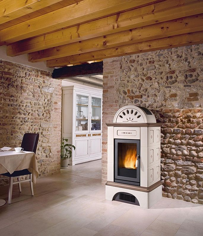 Wood Pellets For Pellet Stove ~ Best wood stoves images on pinterest burning
