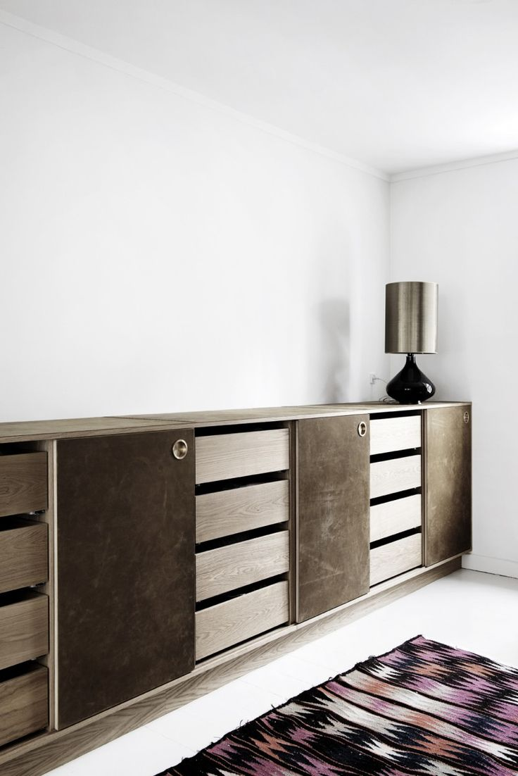 Mobile buffet legno flair : 300 best images about sideboards cabinets credenzas storage