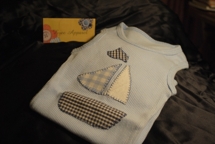 Little boys singlet so cute... find this and more at www.facebook.com/eveeapparel