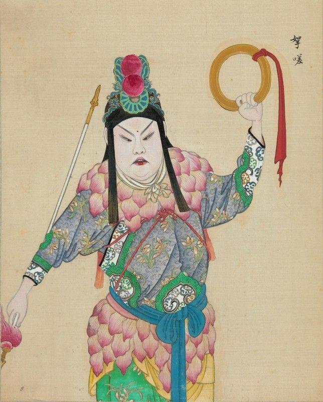 costume-maquillage-opera-chinois-10