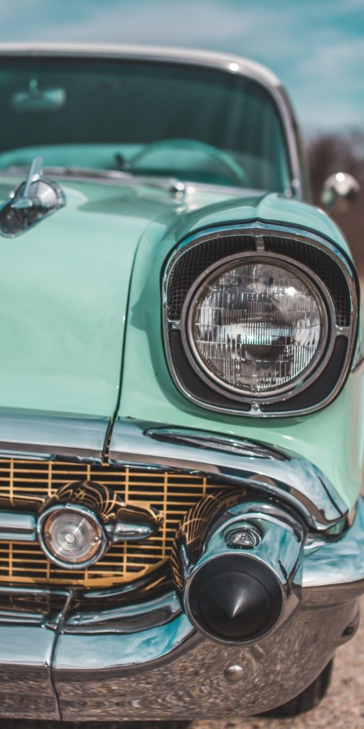 50 S 60 S 50s 60s In 2019 Background Vintage Car