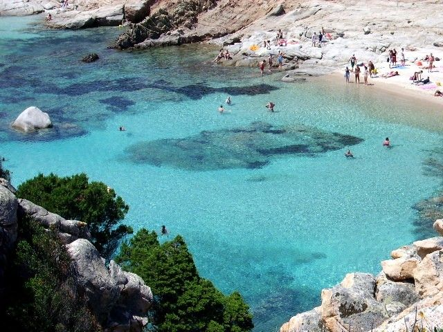 17 Best Images About Places We 39 Ve Been Sardinia On Pinterest Italia Beautiful And Boats