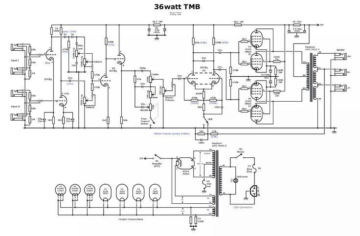 Altec Duke Energy Wiring Diagram : 32 Wiring Diagram
