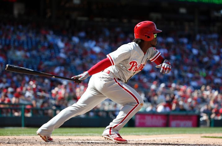 Philadelphia Phillies: Young guns are impressive http://www.axs.com/philadelphia-phillies-young-guns-are-impressive-64526?utm_source=Sailthru&utm_medium=email&utm_campaign=ex_content_axs_approved