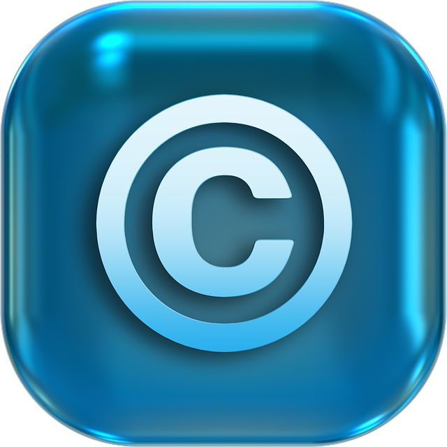 #IP #Services http://bit.ly/2k3DHry