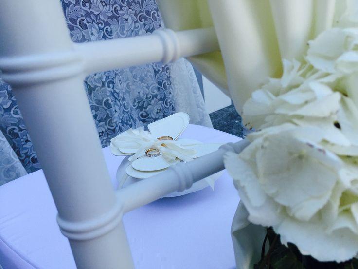 wedding ring, bride and groom, white details, Sant'Eustachio, Villa Minuta, Scala, White, Yellow and Orange colors, Olga Studio, Sposa Mediterranea, Federica wedding Planner