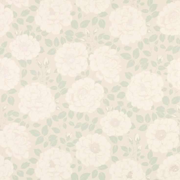 1000 images about laura ashley on pinterest oriental for Eau de nil bedroom ideas
