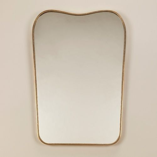Bathroom Mirrors Vaughan 48 best mirrors images on pinterest   mirror mirror, wall mirrors
