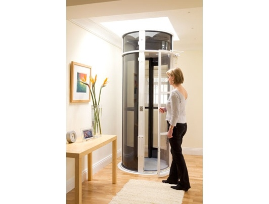 17 Best Images About Home Lift Malaysia Home Elevator On: elevator at home