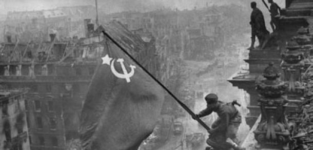 Во Владикавказе ко Дню Победы снимают короткометражный фильм http://kavkaz.co/1383
