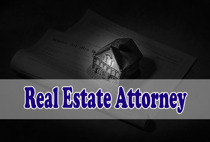 Selling a home can be a complicated matter, and there is a lot that goes into a real estate contract. Once it is signed, both parties are legally bound to the terms of the agreement. If you need legal advice on a real estate contract, feel free to contact us. We have a team of experts that can help you!