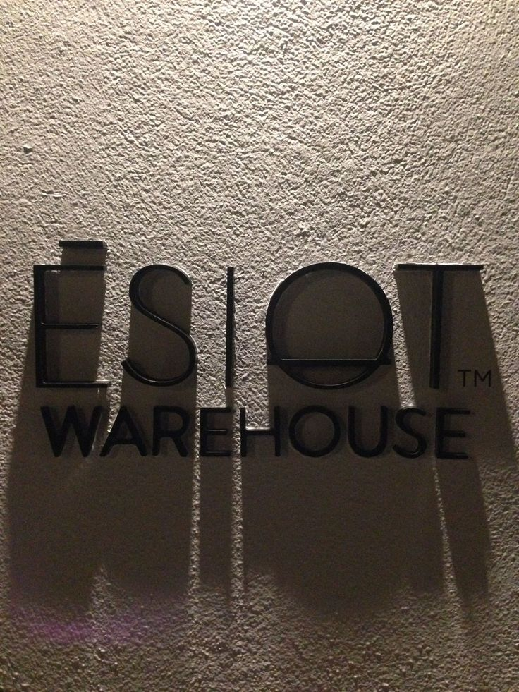 Shoe delivery begins from here. Find ESIOT Sandals Collection here: http://esiot.gr/shop/
