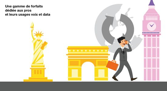 Forfaits mobiles professionnels #forfaits #pro, #forfait #voix, #forfait #professionnel, #forfait #data, #forfait #mobile, #forfait #voix #et #data http://usa.remmont.com/forfaits-mobiles-professionnels-forfaits-pro-forfait-voix-forfait-professionnel-forfait-data-forfait-mobile-forfait-voix-et-data/  # Performance Pro Le comportement raisonnable s'entend pour les offres comprenant des communications illimitées voix depuis l'Europe et/ou la zone USA/Canada, par un maximum de : 500…