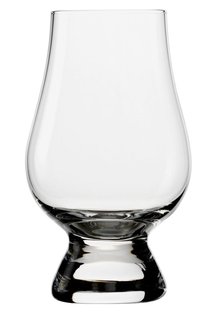 STÖLZLE Whiskyglas transparent, Inhalt 190 ml, »Glencairn Glass«, spülmaschinenfest Jetzt bestellen unter: https://moebel.ladendirekt.de/kueche-und-esszimmer/besteck-und-geschirr/geschirr/?uid=2a8711bf-b383-5e82-a625-989c015952f0&utm_source=pinterest&utm_medium=pin&utm_campaign=boards #geschirr #kueche #whiskyglas #esszimmer #besteck