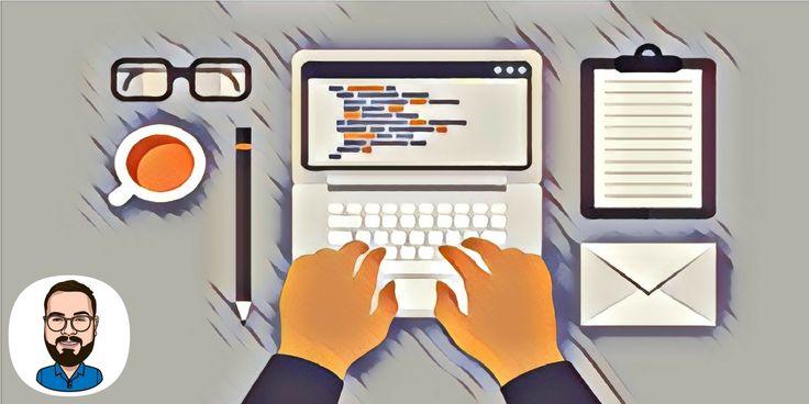 Combien coûte la création dun site internet en 2018?