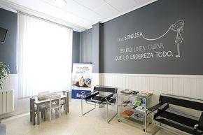 salas de espera clinicas pediatricas - Buscar con Google