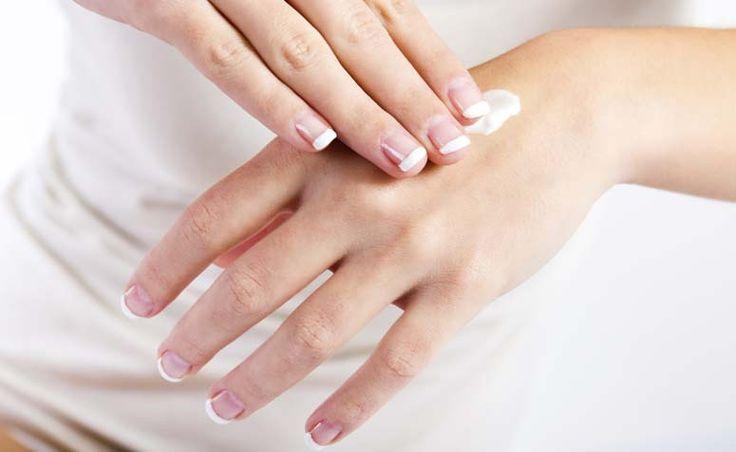 Bepantol Derma: solução de hidratação para sua pele e seu cabelo - Dicas de Mulher