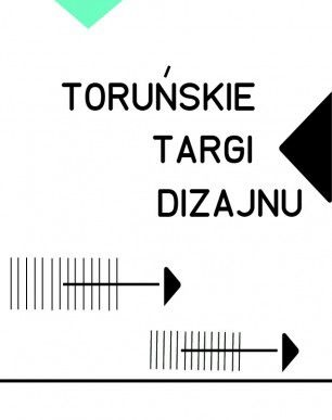 TORMIAR