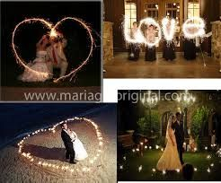 photos mariage originales - Recherche Google