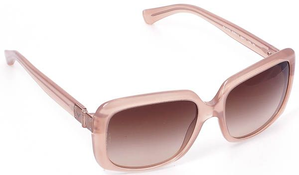 Emporio Armani 4008/508413/56 #sunglasses #optofashion