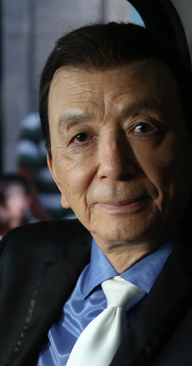James Hong, Actor: Blade Runner. James Hong was born in Minneapolis, Minnesota, USA. He studied civil engineering at the University of Minnesota, but at some point along the way became interested in acting. He graduated from the University of Southern California and practiced for 1½ years as a road engineer with the County of Los Angeles. He took sick leaves and vacation time to do films. He finally quit engineering to focus on ...