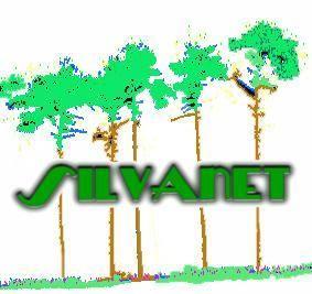 Silvanet : participación pública para la gestión forestal sostenible    L/Bc 630*6 SIL   L/Bc CDROM 630*6 SIL  Anejo    http://almena.uva.es/search~S1*spi/?searchtype=t&searcharg=silvanet&searchscope=1&SORT=D&extended=0&searchlimits=&searchorigarg=tHerramientas+para+la+conservaci%7B226%7Don+en+los+espacios+protegidos