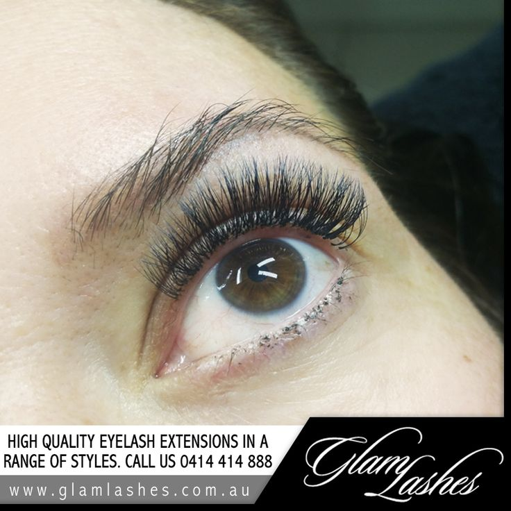 Check out Glam Lashes website at http://www.glamlashes.com.au/ for more information about our services and special promotions. Visit Glam Lashes Salon today, to book for a FREE CONSULT or for more information about any of the Glam Lashes' services, call 0414 414 888.  #BestEyelashes #topeyelashextensionsbrisbane #lashes #eyelashextenstions #toplashesbrisbane #beauty #Brisbane #minkeyelashextensions #naturaleyelashes #eyelashes #russianvolume #volume #thicklashes #eyelashextensions