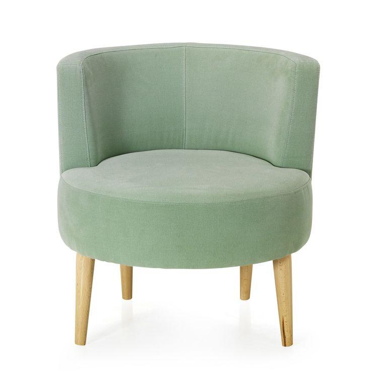 fauteuil alinea. Black Bedroom Furniture Sets. Home Design Ideas