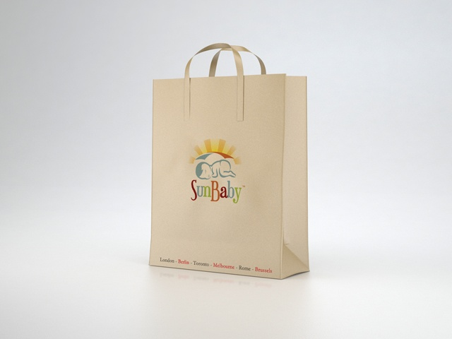 Baby Logos For Children Related Products   LogoDesignWorks®