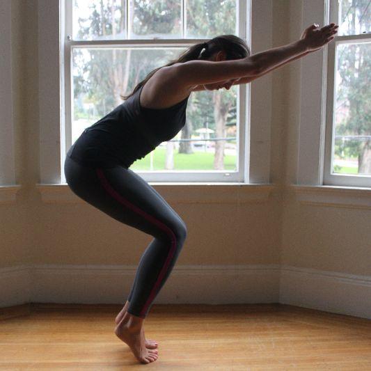 Тренировка Балерин Для Похудения. Упражнения балерин для быстрого похудения ног