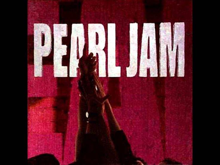 "Celebrating The Best Music – With An ""E""! -https://johnrieber.com/2017/11/25/the-sound-of-e-eagles-eminem-elo-pearl-jam-elvis-costello-too/"