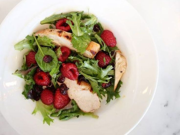 ATCO Blue Flame Kitchen: Try these Heart Smart Meals for Heart Month
