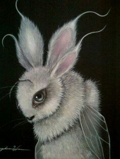 By Angelina Wrona. A local artist in Merrickville ON. I just purchased a print of this on the weekend