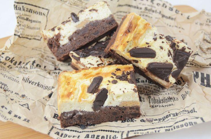 veggielicious-chocoloate-cookies-and-cream-bites