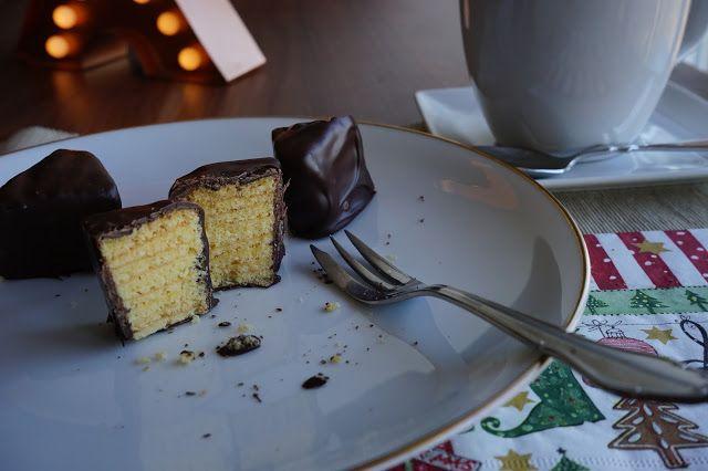 Klassischer Baumkuchen nach Kölner Rezept