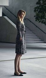 Stidit Marimekko dress