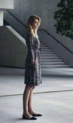 Stidit Marimekko dress