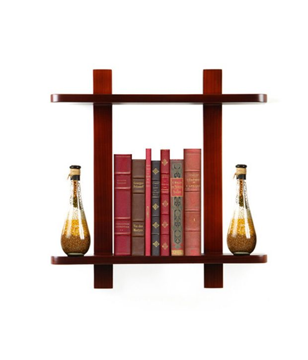 Wandregal Small Multi-Utility Wall Shelf, http://www.snapdeal.com/product/safal-small-multiutility-wall-shelf/1219518697