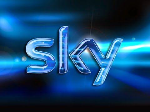 GUARDARE SKY GRATIS SUL PC IN HD SENZA PROGRAMMI - YouTube