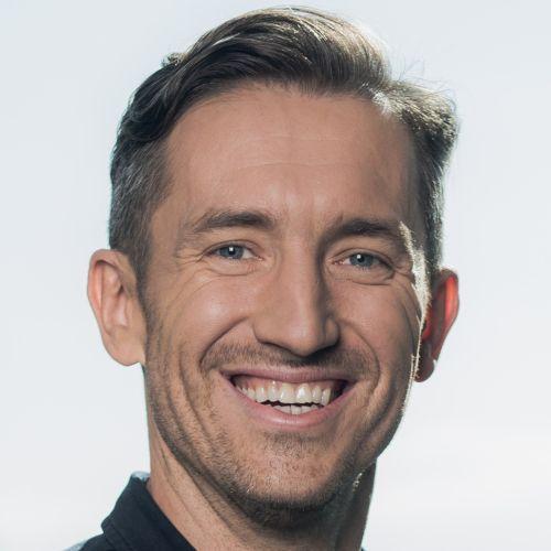 Bartosz Gonczarek, EXPLAIN EVERYTHING, Finalista konkursu EY Przedsiębiorca Roku 2016