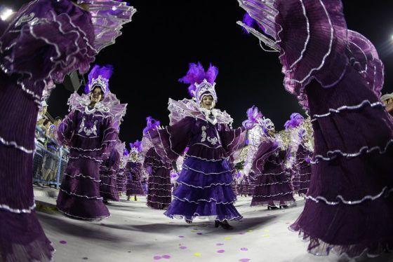 Carnevale di Rio 2017 | Data del Carnevale | RioCarnaval.Org