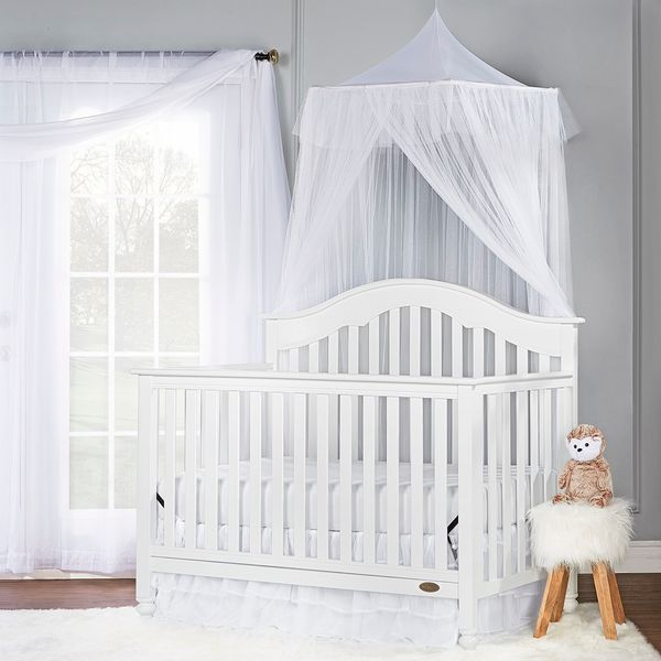 36 Best Cardi S Cribs Images On Pinterest Baby Cribs