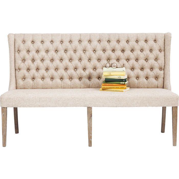 22 besten sitzbank esstisch bilder auf pinterest. Black Bedroom Furniture Sets. Home Design Ideas