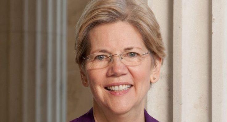 Girl Power: Clinton-Warren Campaign Can Halt Donald Trump Victory - http://www.australianetworknews.com/girl-power-clinton-warren-campaign-can-halt-donald-trump-victory/