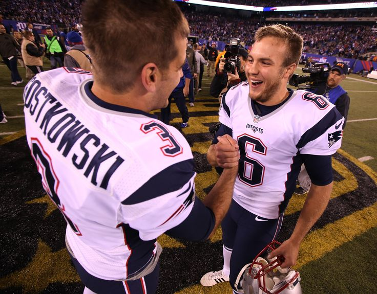 Silverman's Best and Brightest presented by CarMax: Patriots - Giants 11/15 | New England Patriots