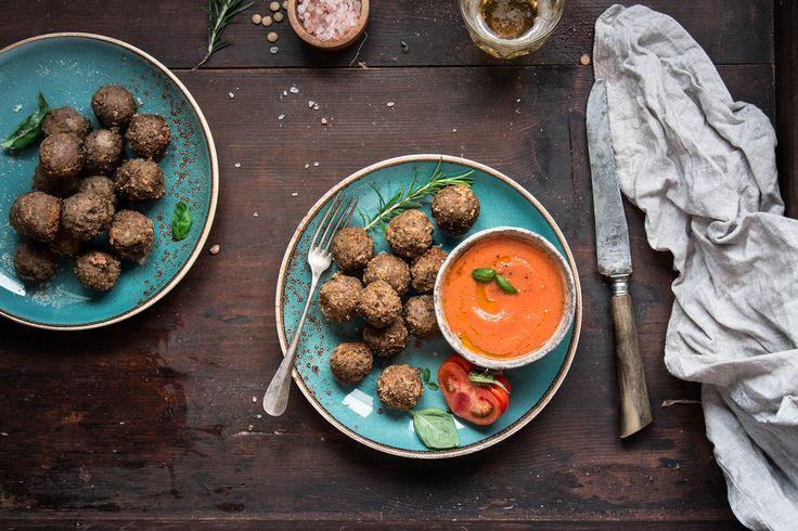 AMÍO Legumi - Fagioli, lenticchie, piselli e ceci: tanti sapori tra cui scegliere.
